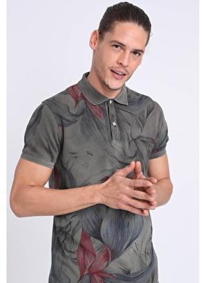 Lufian Tişört